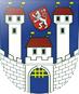 Logo Město Žatec